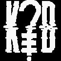 k-d-logo-1x
